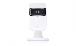 Tp-link NC200 Wireless Camera 300Mb/s, NC200