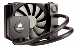 Corsair Hydro Series H45 Liquid Cooler