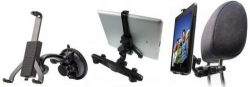 Rebeltec Universal car holder for tablets
