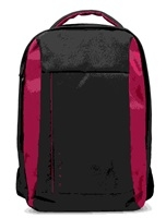 Acer NITRO GAMING BACKPACK - Retail