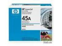 Hp inc. Toner Black LJ 4345, Q5945A