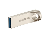 Samsung 32GB USB 3.0 Bar MUF-32BA