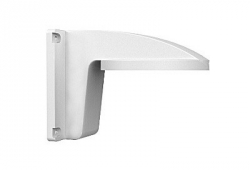 Hikvision DOME CAMERA ACC WALL BRACKET/-