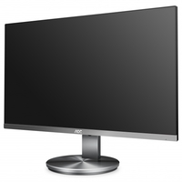 AOC I2790VQ/BT 27IN IPS LCD, I2790VQ/BT