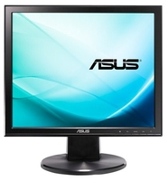 Asus VB199T 19IN IPS LED 1280X1024