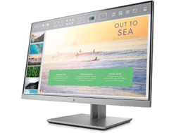 Hp inc. E233 23IN IPS ANA/DP/HDMI