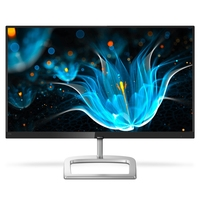 Philips 276E9QJAB 27 IN IPS LED