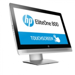 """HP EliteOne 800 G2 23"""" Touch"""